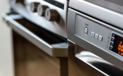 Is Appliance Rental a Good Idea? Why Rent Vs. Buy